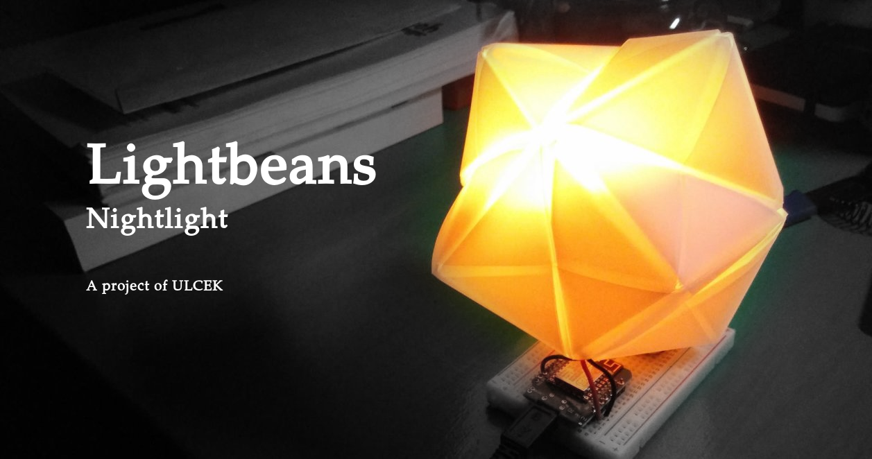https://westsideelectronics.com/lightbeans-part-1/