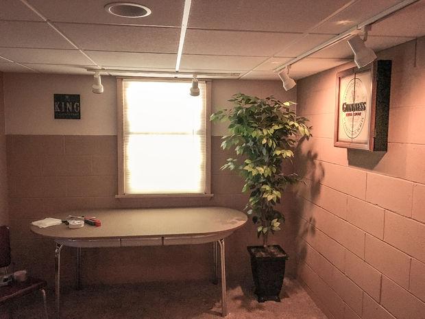 lightuproom