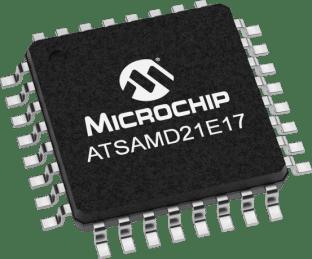 medium-ATSAMD21E17-TQFP-32
