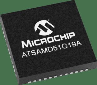 medium-ATSAMD51G19A-VQFN-48
