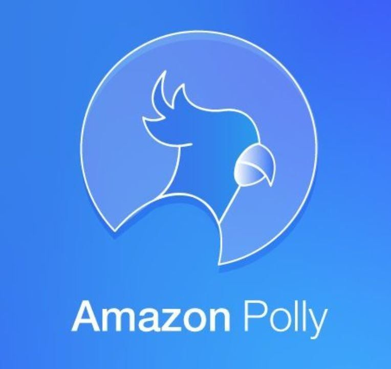 News To Speech with AWS Polly