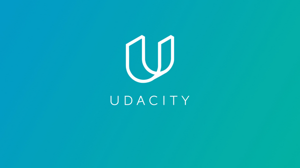 Review: Udacity Robotics Software Engineer Nanodegree